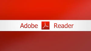 reader for android dicas de app adobe reader for android