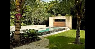 small tropical backyard ideas raymond jungles lazenby garden