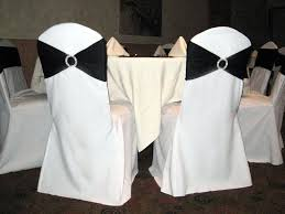 black chair sashes 268 best wedding event chair sashes covers images on