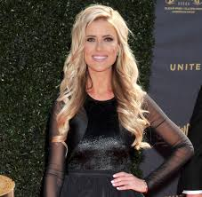 e l christina el moussa signs with christie s real estate people com