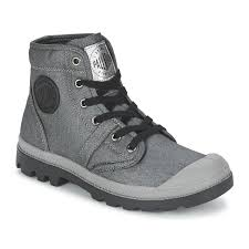 buy boots worldwide shipping cheap palladium shoes palladium ankle boots boots