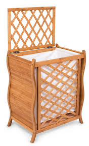 double laundry hamper with lid best 25 laundry hamper with lid ideas on pinterest laundry