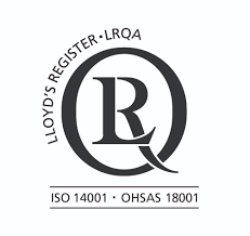 approval marks and logos for printing lrqa uk