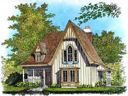 english country cottage house designs house and home design