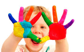 what are the mood colors mean paint color moods skillful colors