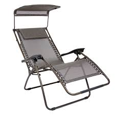 Oversized Zero Gravity Lounge Chair Summer Lovin U0027 With Brylanehome Zero Gravity Chair