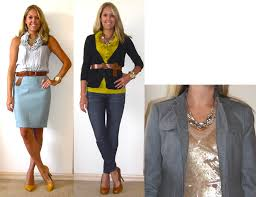 wear statement necklace images 4 ways to wear a statement necklace j 39 s everyday fashion