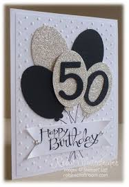 25 unique birthday cards for husband ideas on pinterest