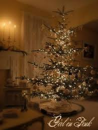 buy brown christmas tree gold bronze brown silver metallic christmas