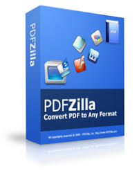 Pdf To Jpg Pdfzilla Convert Pdf To Word Excel Images And More