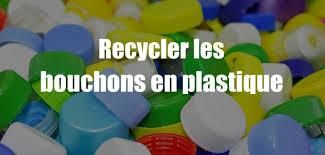 jeux de cuisine pour enfant jeux de cuisine pour enfant 13 recycler les bouchons en plastique