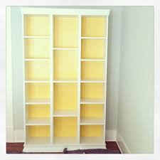 Ikea Billy Bookshelf Hack 25 Innovative Ikea Hacks Bookcases Yvotube Com