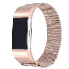 amazon black friday deals 2016 fitbit best 25 fitbit bands ideas on pinterest fitbit fitbit flex and