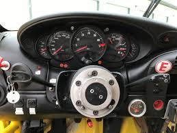2000 porsche 996 former grand am series race car rennlist
