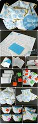 diy teacup shaped envelopes craft ideas pinterest teacup