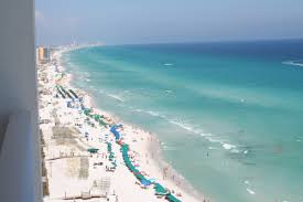 Mexico Beach Florida Map by Destin U2013 Destin Fl