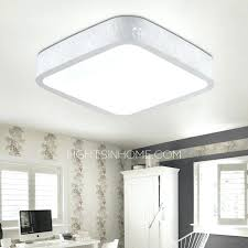 Low Profile Recessed Lighting Fixtures Low Profile Ceiling Light Fixtures Low Profile Recessed Ceiling