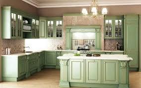 vintage metal kitchen cabinets for sale vintage kitchen cabinets vintage kitchen design white l shape green