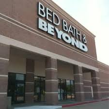 Bathroom Store Houston Bed Bath U0026 Beyond Home Decor 2306 Hwy 6 S West Oaks Houston