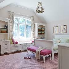 Modern Bedroom Cozy Window Seat Ideas Trendsus Com Bedroom Window - Bedroom window seat ideas