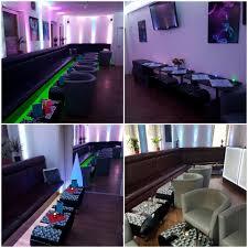 Wohnzimmer Shisha Bar Zisha Shisha Café Nürnberg Startseite Facebook