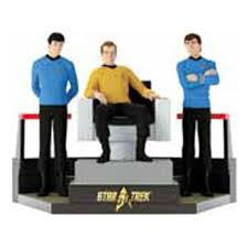 104 best trek ornament tree images on ornament