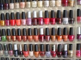 images of polish nail salon cerene