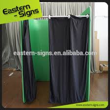 photo booth enclosure custom portable photo booth enclosure view enclosure eastern