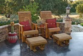 Patio Furniture Chairs Patio Furniture Outdoor Furniture Lone Star Structures