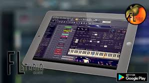 fl studio apk guide for fl studio apk apkname