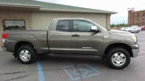 2010 toyota tundra 2010 toyota tundra grade toyota dealer in minot nd used toyota