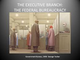 government bureau the executive branch the federal bureaucracy government bureau
