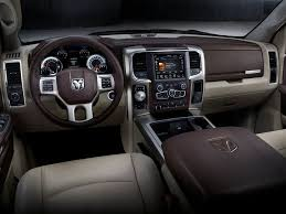 dodge jeep interior pat mcgrath dodge country new dodge jeep fiat chrysler ram
