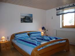 Schlafzimmer Betten H Fner Pension U0026 Ferienwohnung Brückner Deutschland Auma Booking Com