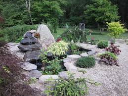 Local Landscape Companies by Cityscapes Boston U0027s Premier Interior Landscaping And Exterior