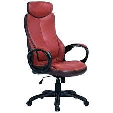 fauteuil de bureau cuir noir fauteuil bureau cuir fauteuil de bureau cuir fauteuil bureau marron