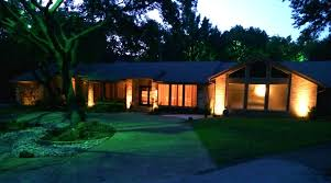 best outdoor led landscape lighting dallas exterior lighting security lights dallas landscape lighting