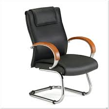 leather desk chair designs ideas for maximum comfort homaeni com