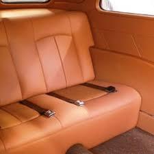 Upholstery Custom Stitches Custom Auto Upholstery Auto Upholstery 22277