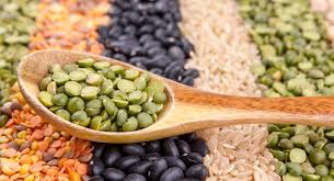 legumes cuisine what s a legume and why should i eat it