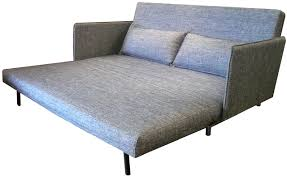 Cheap Bed Settee Sofa Bed Singapore Nichetto Sofa Bed Etch Bolts Fonda Sofa Bed