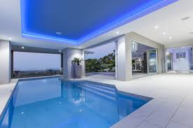 designer homes fargo amazing decor designer homes fargo nd