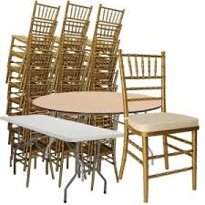 Wholesale Chiavari Chairs When Should You Buy Wholesale Tables And Chairs The Eventstable