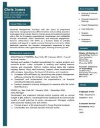 Template For A Professional Resume Free Resume Templates Easily Download U0026 Print Resume Companion