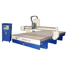 Woodworking Machinery Manufacturers India by 22 Amazing Woodworking Machine Manufacturers In India Egorlin Com