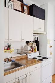 97 best cuisine images on pinterest kitchen creative design and