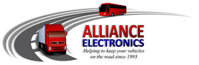 volvo truck parts uk latest volvo parts commercial vehicle parts from alliance