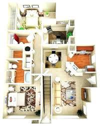 3 bedroom 2 bathroom apartments for rent 3 bedroom 2 bathroom for rent photos 3 bedroom 2 bathroom houses for