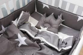 Cheap Bed Duvets Popular Bed Duvet Baby Crib Buy Cheap Bed Duvet Baby Crib Lots