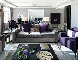 lavender living room lavender bedroom paint best lavender paint bedroom koszi club